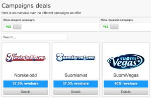 matchingvisions deals